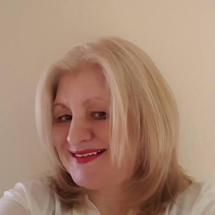 И. Захариева